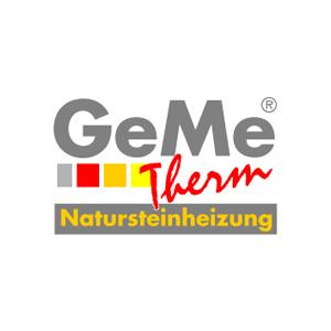 GeMeTherm